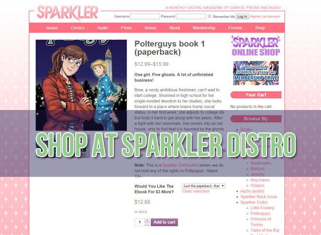 SHOP-SparklerDistro